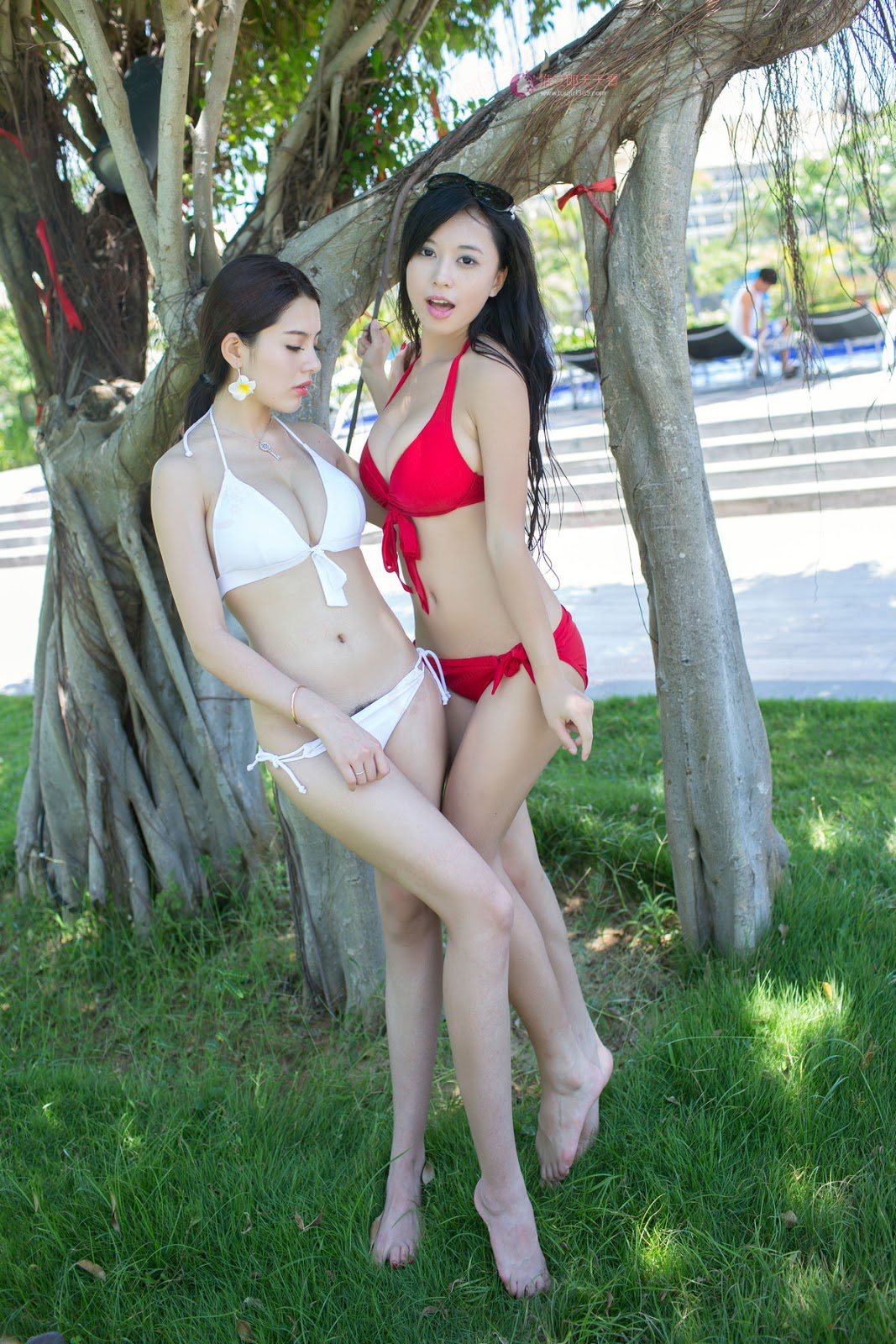 Butt Zhao Wei nude (34 fotos) Fappening, 2016, braless